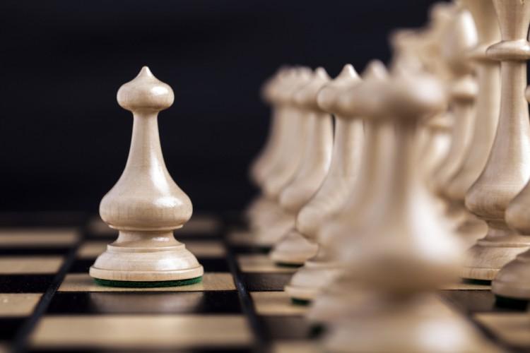Content Strategie: Stärken und Schwächen von Inhalten