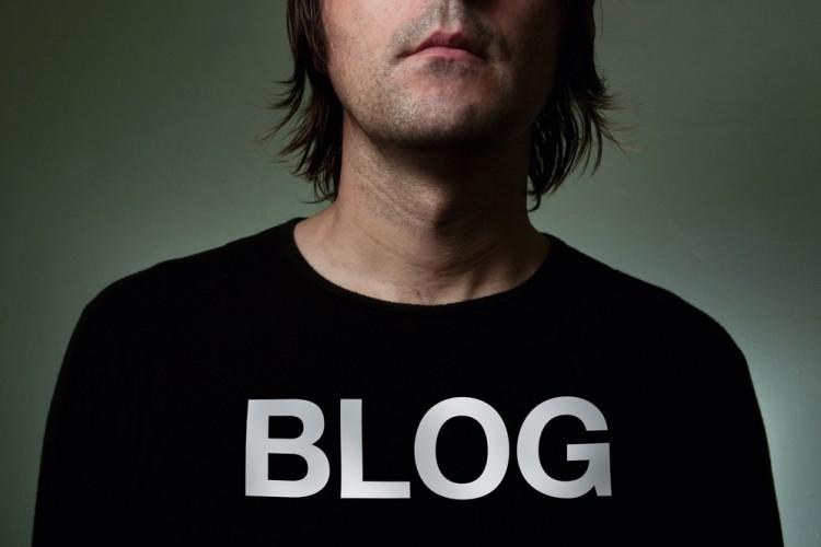 12 Gründe, die für einen Corporate Blog sprechen
