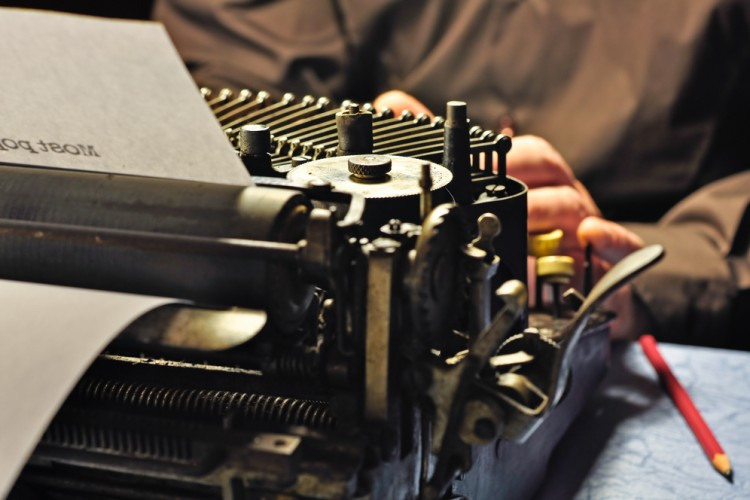 Textagenturen: Pro und Contra von Online-Texten