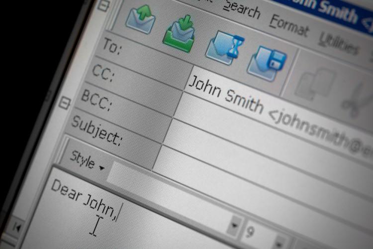 Email Test: Optimierung durch A/B Testing