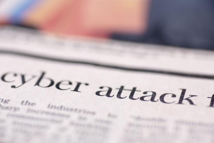 Gute Headlines: Mit Killer-Titeln die Klickrate steigern