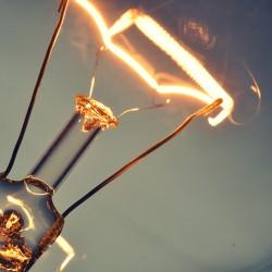 Content Driven Advertising: Innovation am Werbemarkt