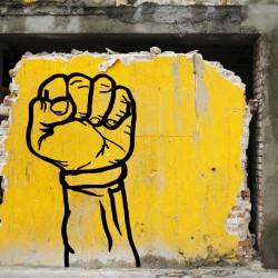 Native Advertising - Hype oder Revolution?