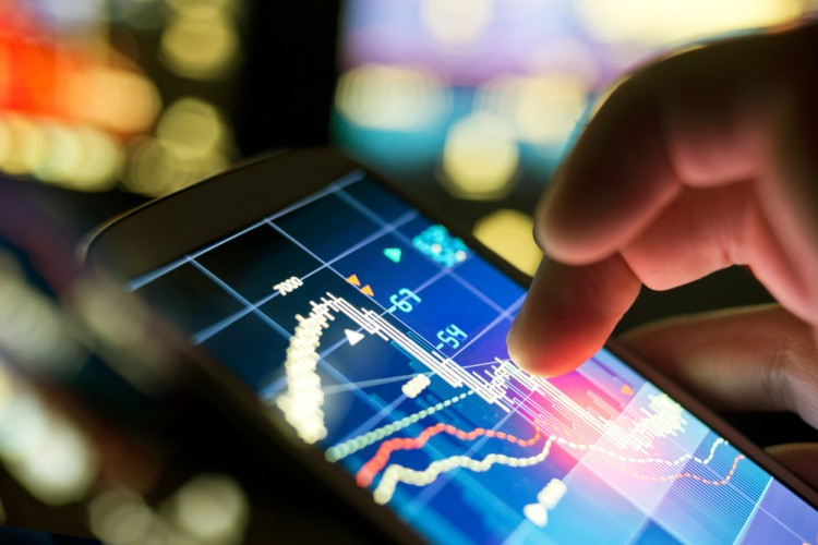 Qualität statt Quantität: Smart statt Big Data