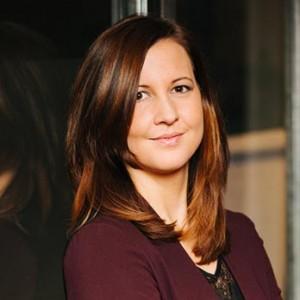 Stephanie Biebel
