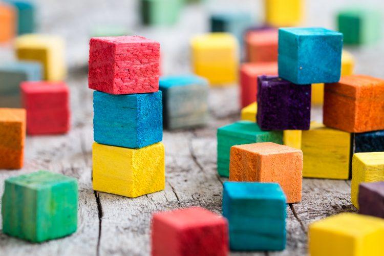 Warum Content Marketing (alleine) keine Strategie ist