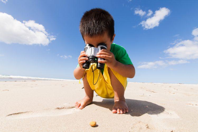 Reif für die Insel: So geht guter Urlaubscontent