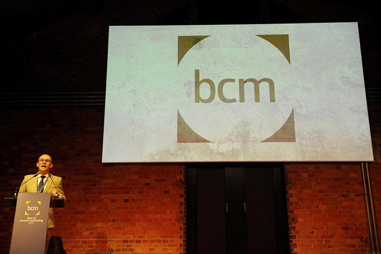 Best Practice: Das sind die Gewinner des BCM-Awards 2017