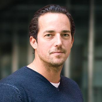 Max Kramreiter